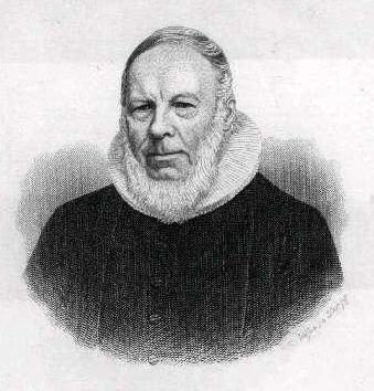 lege elisabeth mainitz